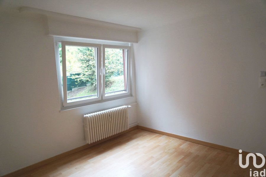 wohnung kaufen 4 zimmer 91 m² forbach foto 5