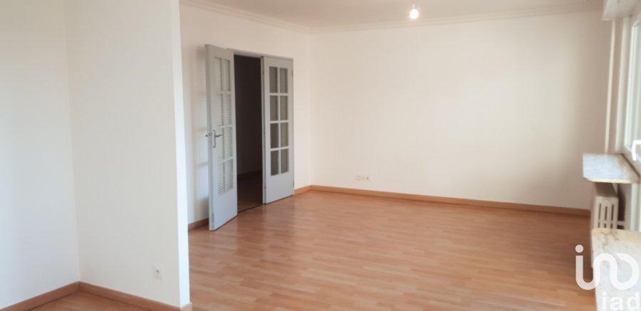 wohnung kaufen 4 zimmer 91 m² forbach foto 1