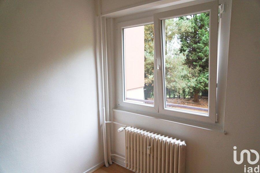 wohnung kaufen 4 zimmer 91 m² forbach foto 6
