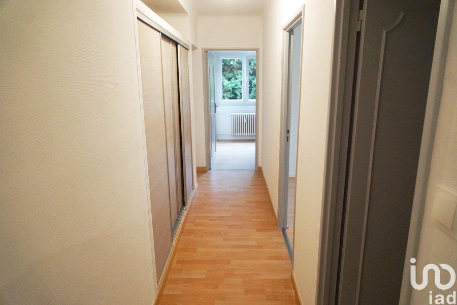 wohnung kaufen 4 zimmer 91 m² forbach foto 3