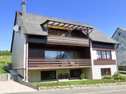 Haus zum Kauf 10 Zimmer in Thalfang - Ref. 6499860