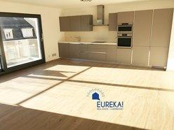 Wohnung zur Miete 2 Zimmer in Luxembourg-Limpertsberg - Ref. 5197332