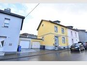 House for sale 4 bedrooms in Oberkorn - Ref. 6708756