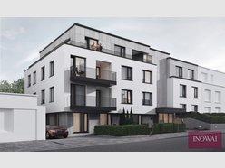 Wohnanlage zum Kauf in Luxembourg-Hamm - Ref. 6385172