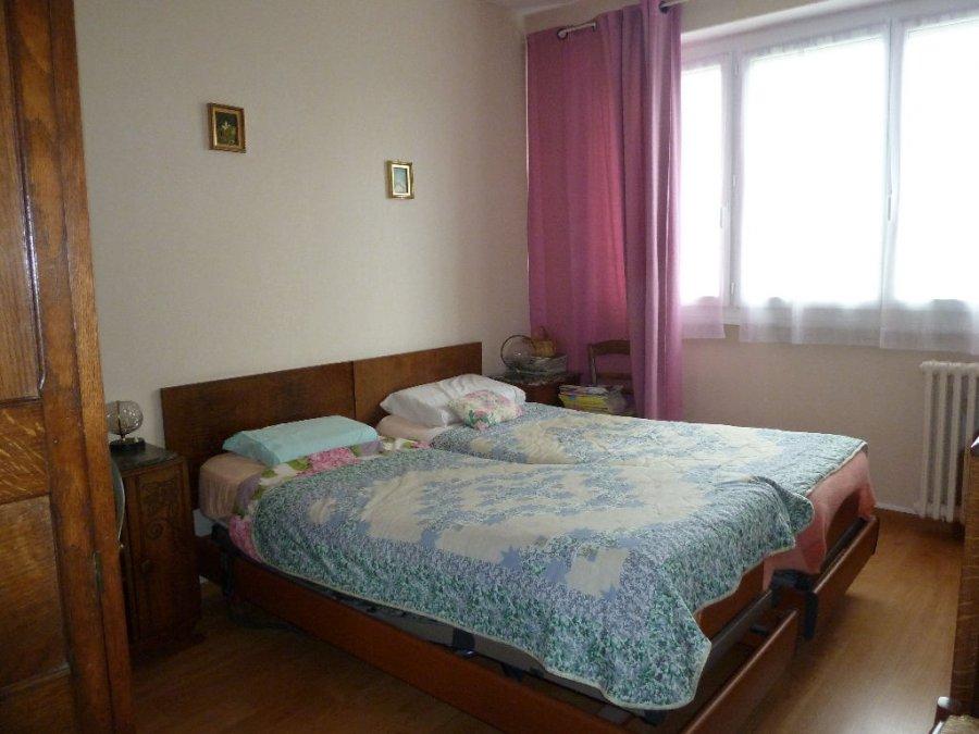 acheter appartement 3 pièces 0 m² avrillé photo 3