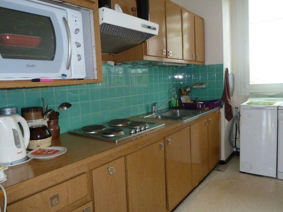 acheter appartement 3 pièces 0 m² avrillé photo 4