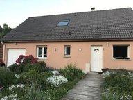 Maison à vendre F6 à Gérardmer - Réf. 6712852