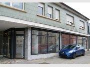 Local commercial à louer à Schifflange - Réf. 6585876