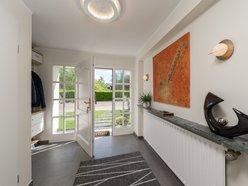 Haus zur Miete 4 Zimmer in Strassen - Ref. 6802964