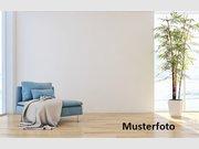 Maison à vendre 9 Pièces à Einhausen - Réf. 6278676