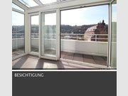 Penthouse for rent 3 rooms in Konz - Ref. 7184148