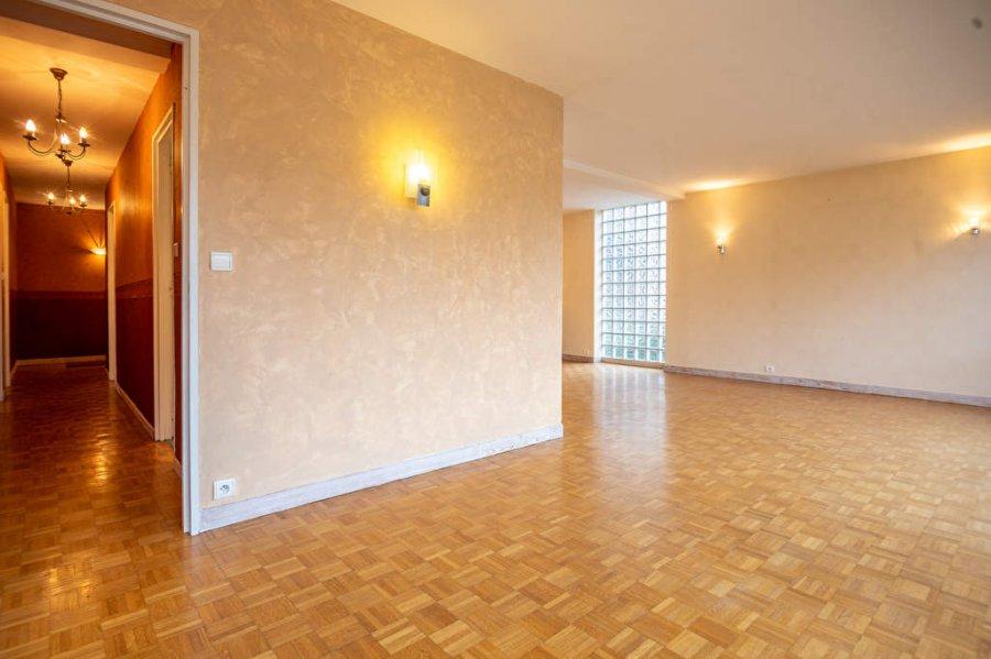 acheter appartement 5 pièces 110 m² villers-lès-nancy photo 5