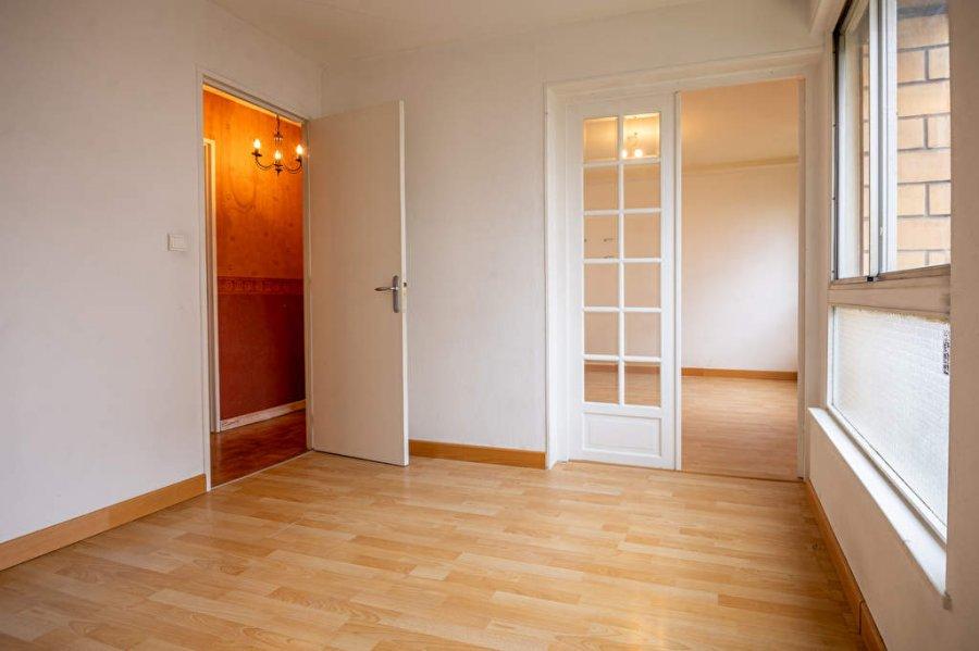 acheter appartement 5 pièces 110 m² villers-lès-nancy photo 7