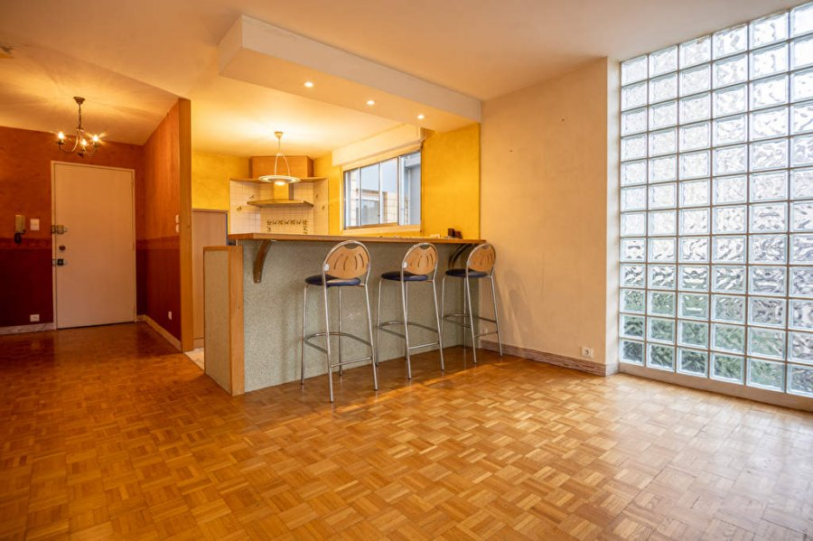 acheter appartement 5 pièces 110 m² villers-lès-nancy photo 4