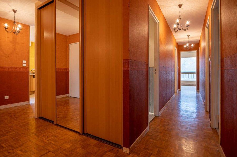acheter appartement 5 pièces 110 m² villers-lès-nancy photo 6
