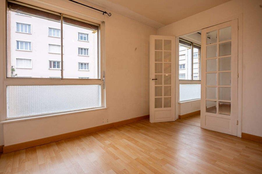 acheter appartement 5 pièces 110 m² villers-lès-nancy photo 1