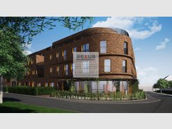 Apartment for sale 3 bedrooms in Berchem - Ref. 7122708