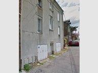 Immeuble de rapport à vendre à Savenay - Réf. 5037844