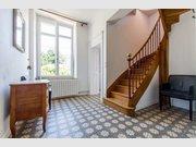 Appartement à vendre F7 à Lorry-lès-Metz - Réf. 6422292