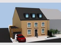 Maison jumelée à vendre 4 Chambres à Schweich - Réf. 5570324
