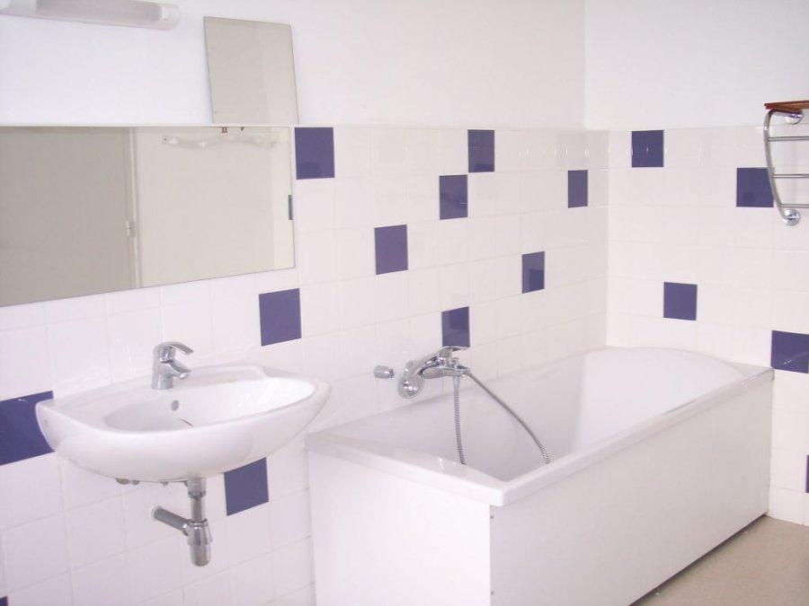 louer appartement 5 pièces 180 m² revigny-sur-ornain photo 4