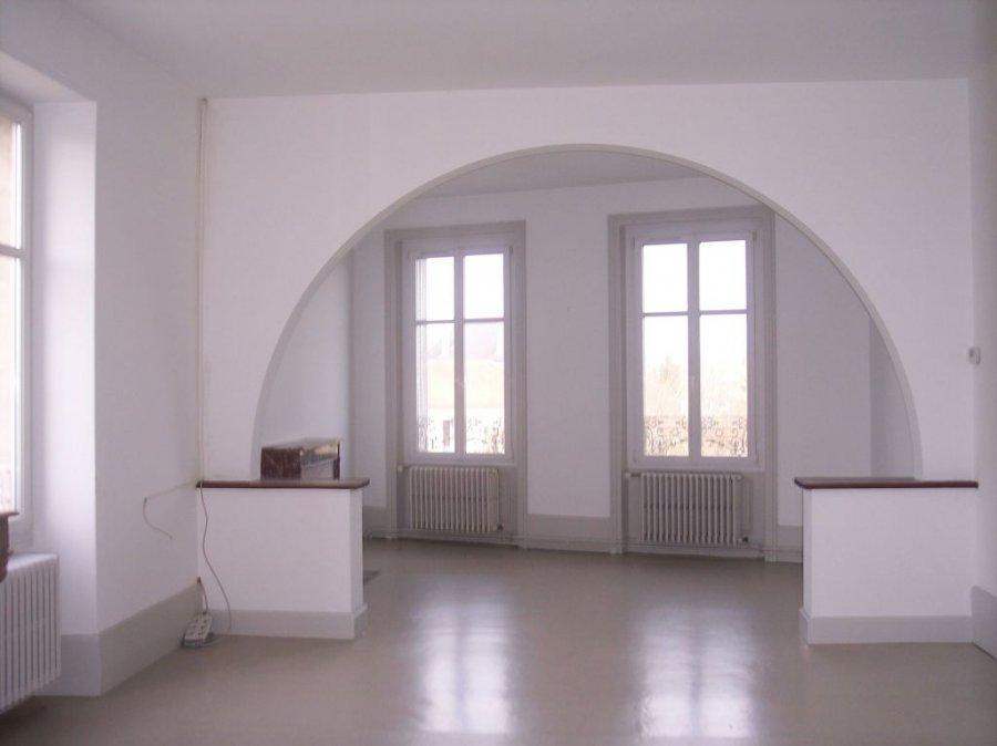 louer appartement 5 pièces 180 m² revigny-sur-ornain photo 2