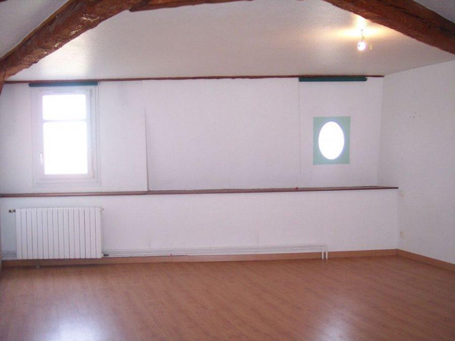 louer appartement 5 pièces 180 m² revigny-sur-ornain photo 7