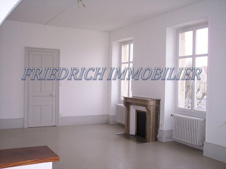 louer appartement 5 pièces 180 m² revigny-sur-ornain photo 1
