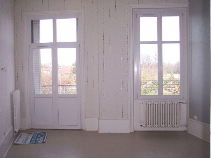 louer appartement 5 pièces 180 m² revigny-sur-ornain photo 6
