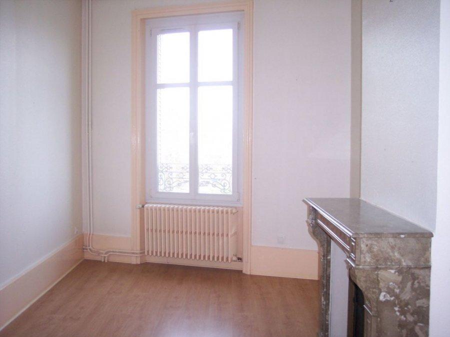 louer appartement 5 pièces 180 m² revigny-sur-ornain photo 5
