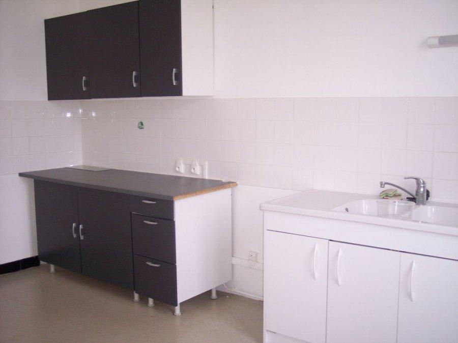 louer appartement 5 pièces 180 m² revigny-sur-ornain photo 3