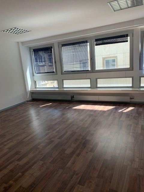 acheter bureau 0 chambre 214 m² luxembourg photo 2