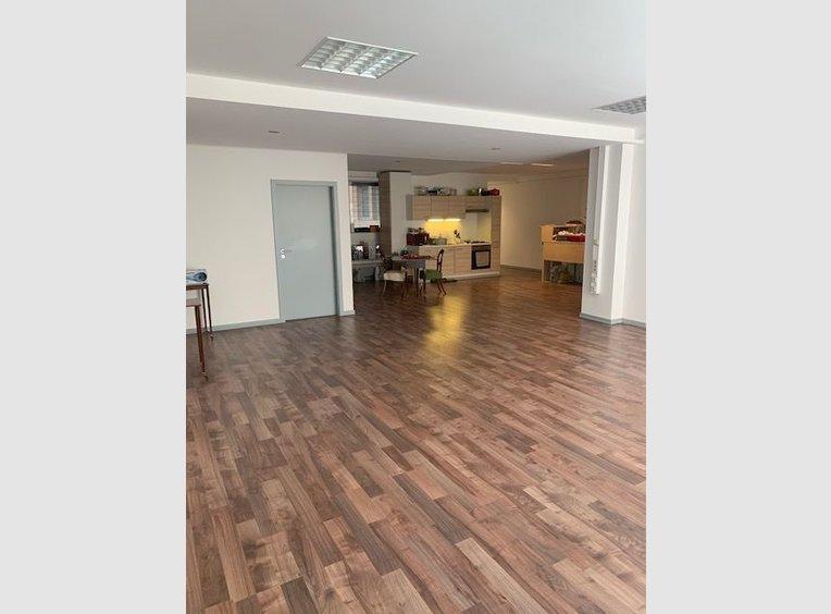 Bureau à vendre à Luxembourg-Centre ville - Réf. 6770724