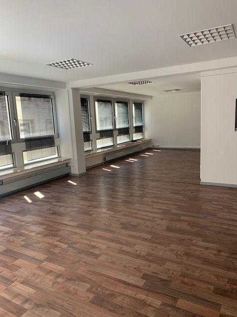 acheter bureau 0 chambre 214 m² luxembourg photo 3