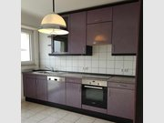 Apartment for rent 2 bedrooms in Howald - Ref. 7163940