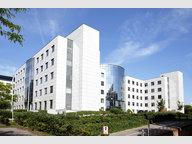 Bureau à louer à Luxembourg-Kirchberg - Réf. 7233572