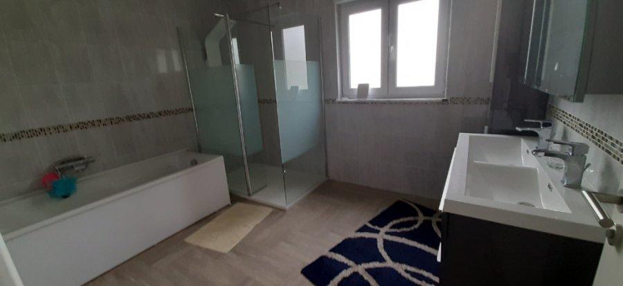 acheter maison 8 pièces 144.6 m² haucourt-moulaine photo 4