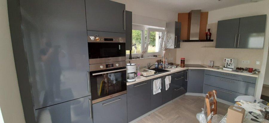 acheter maison 8 pièces 144.6 m² haucourt-moulaine photo 2