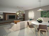Penthouse à vendre 2 Chambres à Strassen - Réf. 7180324