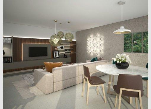 Penthouse à vendre 2 Chambres à Strassen (LU) - Réf. 7180324