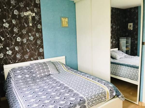 acheter maison 6 pièces 154 m² ludres photo 4