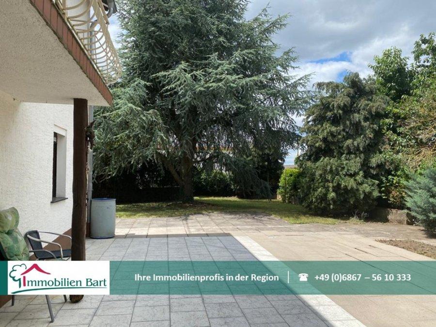haus kaufen 7 zimmer 217 m² perl foto 7