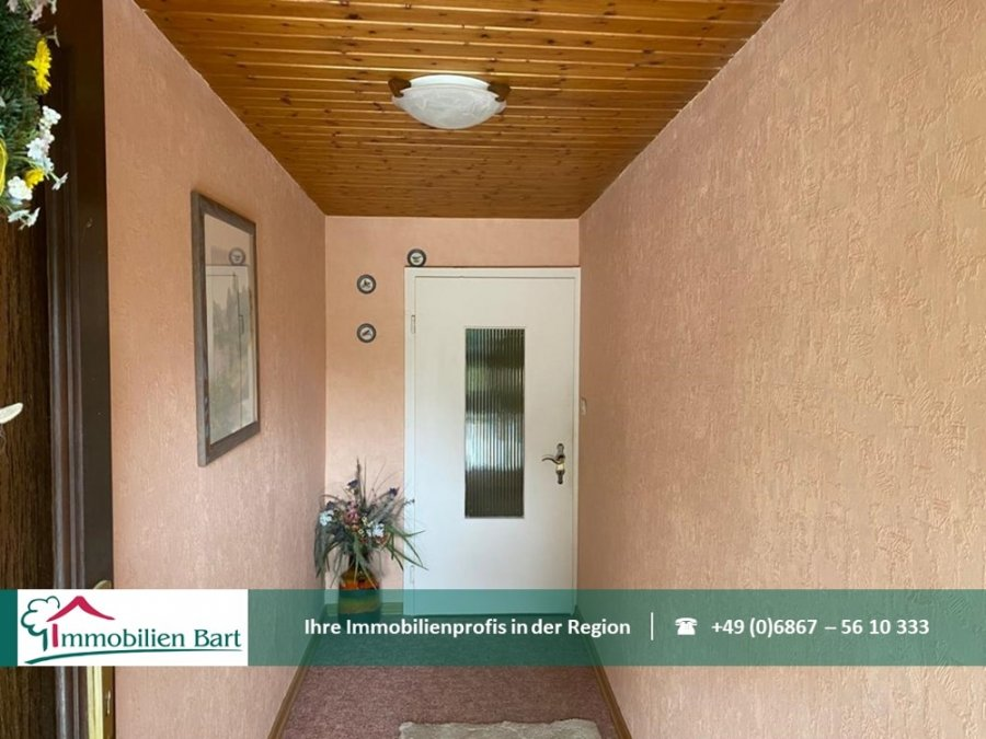 haus kaufen 7 zimmer 217 m² perl foto 2