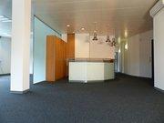 Bureau à louer à Kopstal - Réf. 6095140