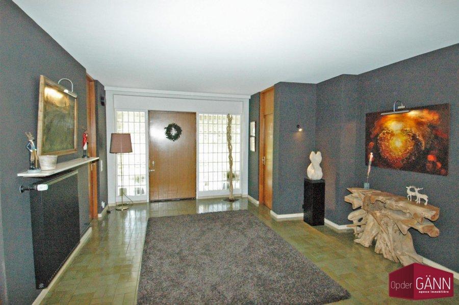 acheter villa 3 chambres 180 m² kayl photo 6