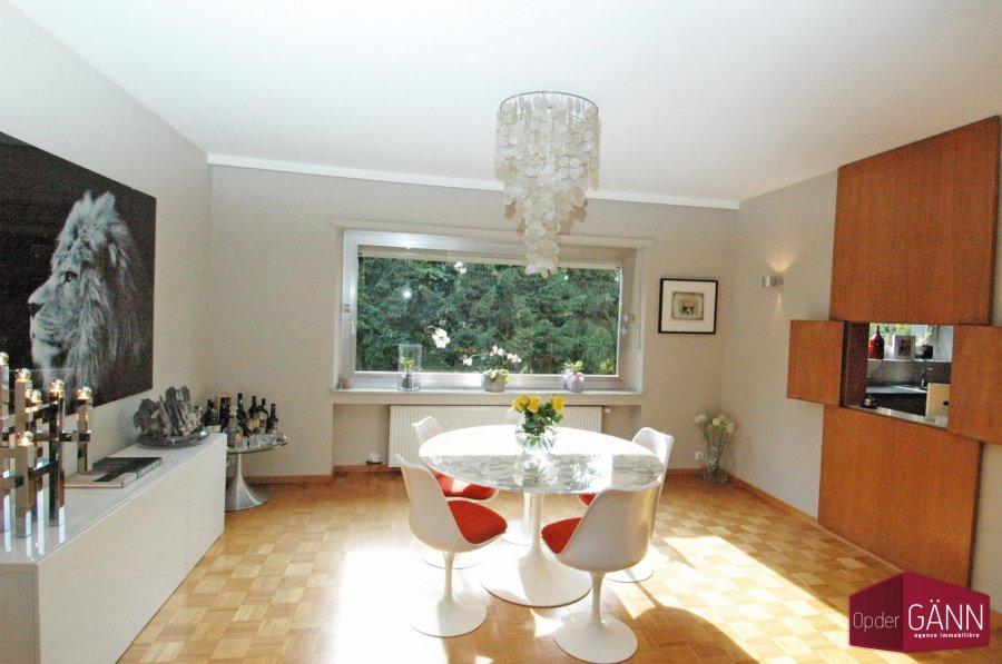 acheter villa 3 chambres 180 m² kayl photo 5