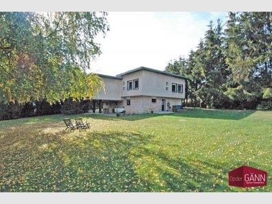 Villa à vendre 3 Chambres à Kayl - Réf. 6160676