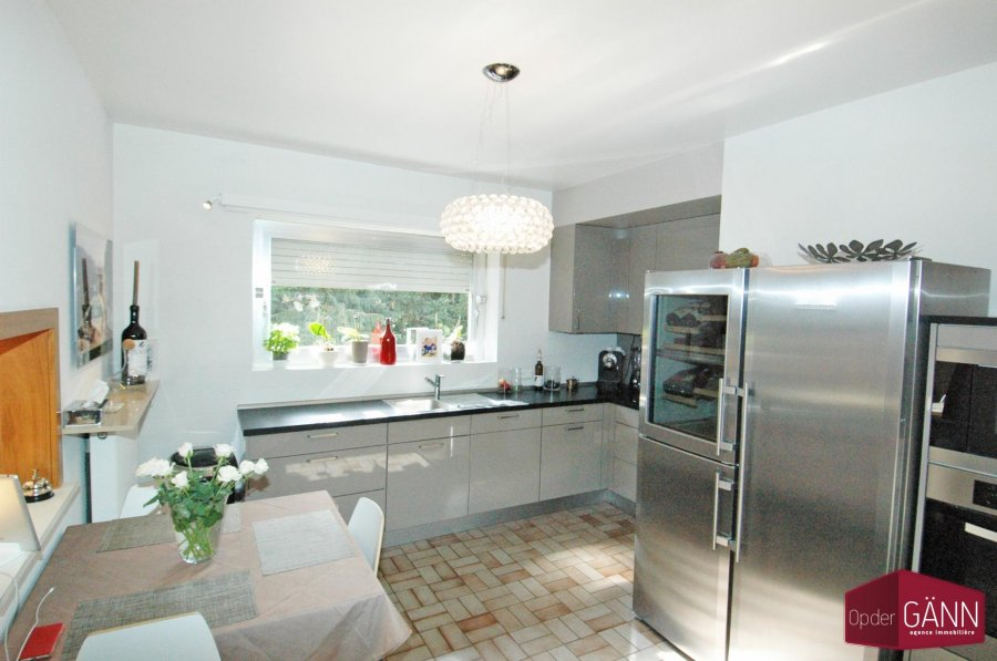 acheter villa 3 chambres 180 m² kayl photo 7