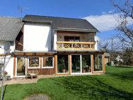 Einseitig angebautes Einfamilienhaus zum Kauf 5 Zimmer in Kell - Ref. 4460836