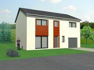 Maison à vendre F7 à Charly-Oradour - Réf. 6369572